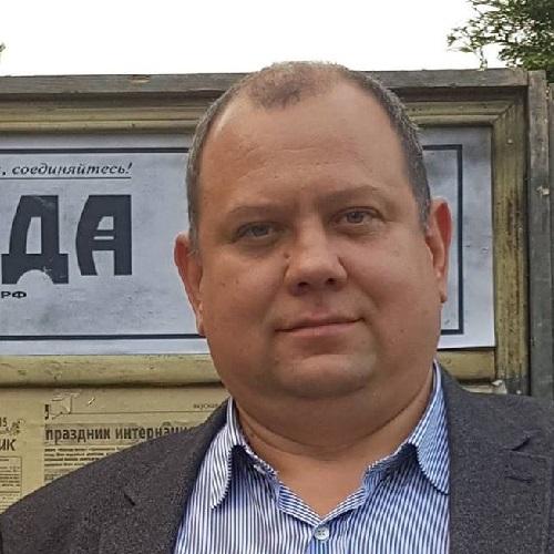 პეტრ სტანკევიჩ