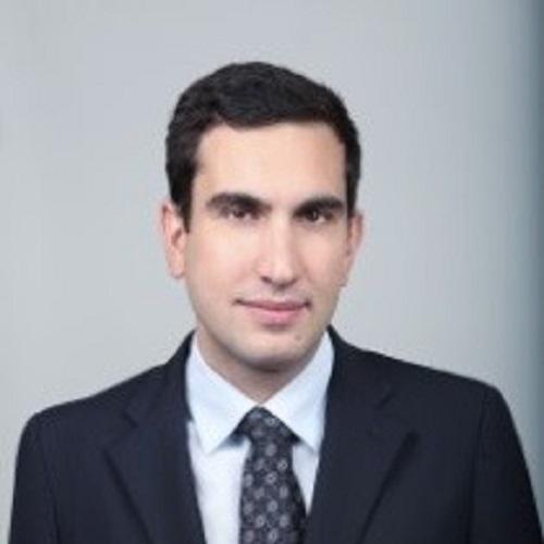 Irakli Kasradze