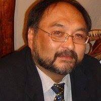 Asylbek Khairushev